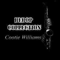 Bebop Collection, Cootie Williams