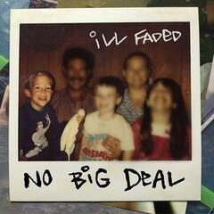 No Big Deal