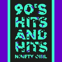 90's Hits and Hits