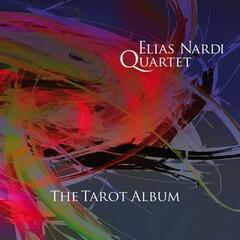 The Tarot Album