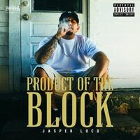 Product of the Block