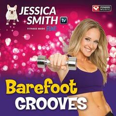 Jessica Smith Tv - Barefoot Grooves