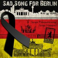 Sad Song for Berlin