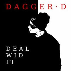 Deal Wid It - Single