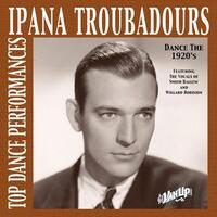 Ipana Troubadours—Top Dance Performances of the 1920s