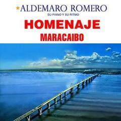 Homenaje Maracaibo
