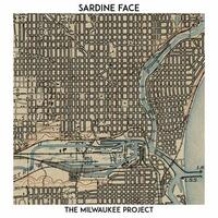 The Milwaukee Project