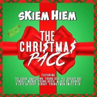 The Christmas Pacc