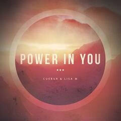 Power in You