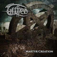 Martyr Creation