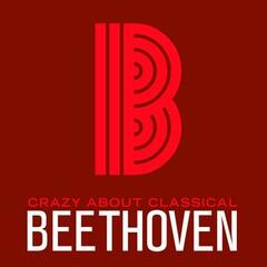 Crazy About Classical: Beethoven
