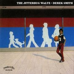 The Jitterbug Waltz