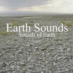 Songs of Earth, Vol. 1