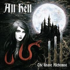 The Grave Alchemist