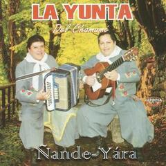 Ñandé Yará