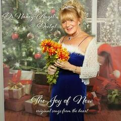 The Joy of Now: Original Songs from the Heart