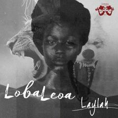 Loba Leoa (Rugido Ecoa)