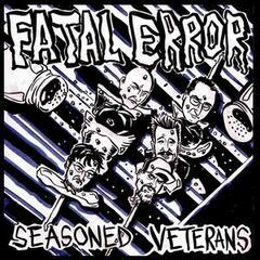 Seasoned Veterans