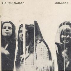 Giraffe EP