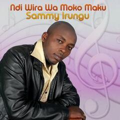 Ndi Wira Wa Moko Maku