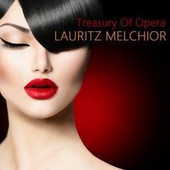 Treasury of Opera