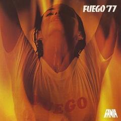 Fuego 77