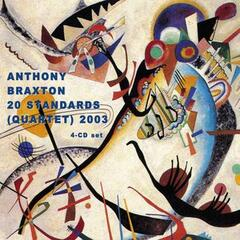 20 Standards (Quartet) 2003