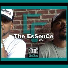 The Essence, Vol. 1