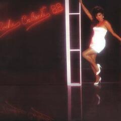 Noche Caliente '88