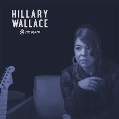 Hillary Wallace and the Death