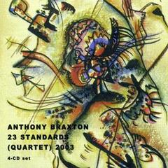 23 Standards (Quartet) 2003
