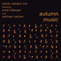Autumn Music