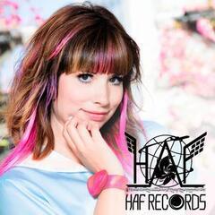 Stephanie Yanez #3 -Haneda International Anime Music Festival Presents-