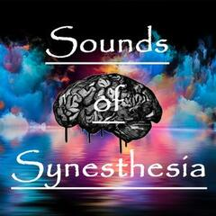 Sounds of Synesthesia
