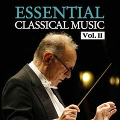 Essential Classical Music, Vol. II