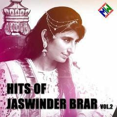 Hit Of Jaswinder Brar, Vol. 2