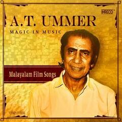 A. T. Ummer - Magic in Music