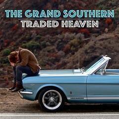 Traded Heaven
