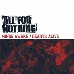 Minds Awake / Hearts Alive