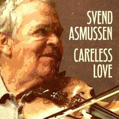 Careless Love