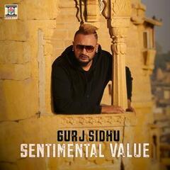 Sentimental Value