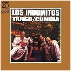 Tango Cumbia
