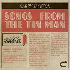 Songs from the Tin Man