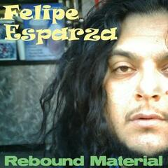 Rebound Material
