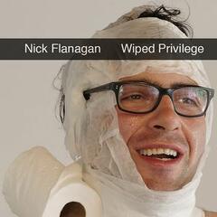 Wiped Privilege