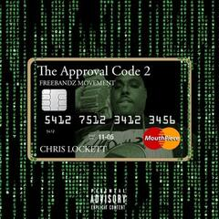 Approval Code 2