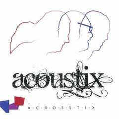 Acrosstix