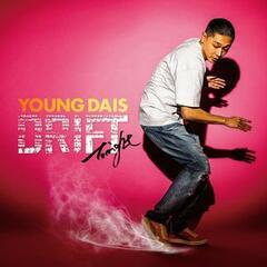 Drift Tonight