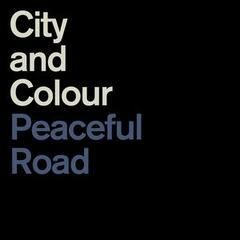 Peaceful Road