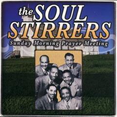 Sunday Morning Prayer Meeting